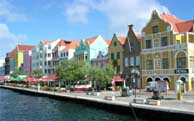 Curacao Tours